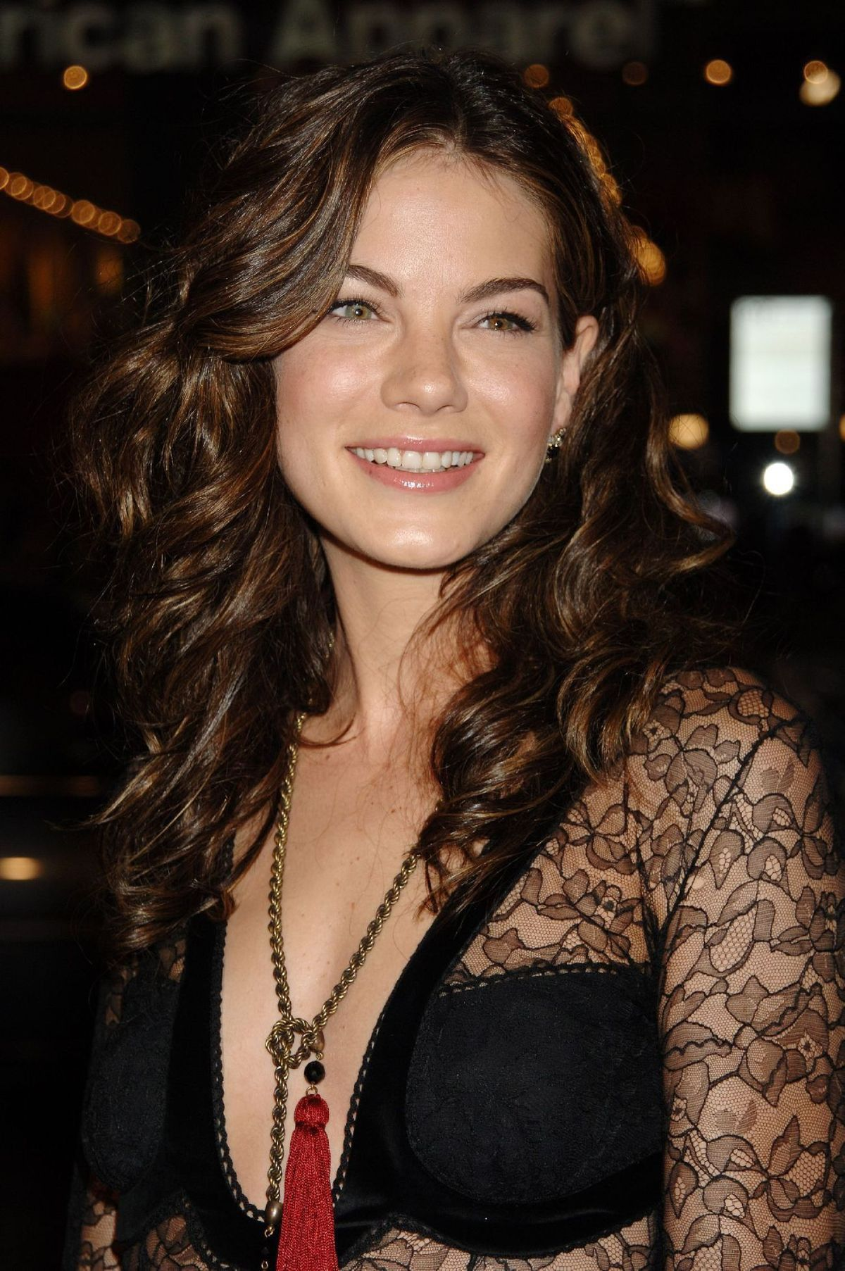 2019 Michelle Monaghan nudes (84 photos), Sexy, Leaked, Instagram, in bikini 2020