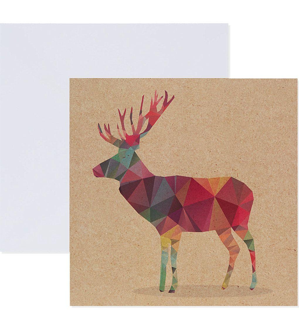 Set Of 8 Diabetes Uk Christmas Cards Kaartjes Pinterest Card