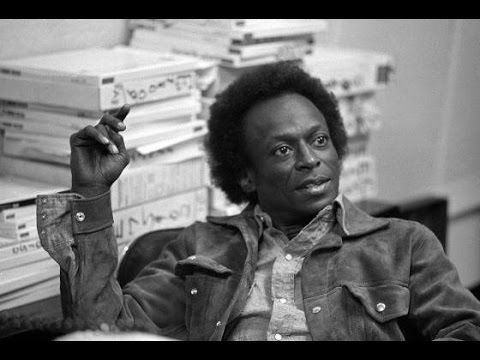 Miles Davis - Time After Time