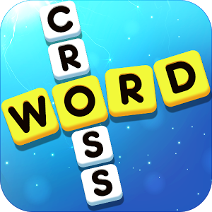 Word Cross online Hack-Tool neu wie man #gameinterface