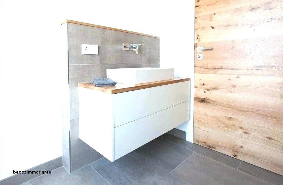 Badezimmer Weis Holz Schanheit Bad Grau Anthrazit Badezimmer Badezimmer Grau Braun Luxus 2018 Bad Beige Grau Weis Badezimmer Badezimmer Holz Badezimmer Ablage