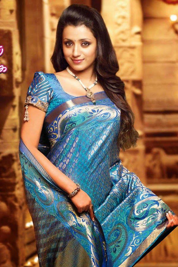 Top-Hot-Trisha-Krishnan-Hot-Full-Photo-Gallery-Trisha-Hd -6577