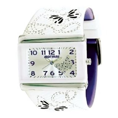28a02b7b37b Relógio Feminino Mormaii