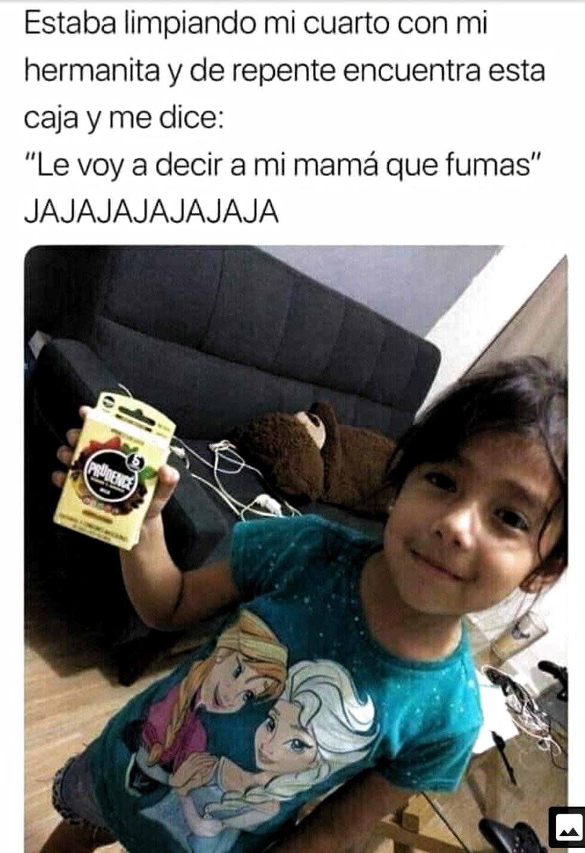 Mexicano Chistes Frases Videos Humor Memes Jaja Dehumor Mexicano Jaja Chistes Humor Mexican Memes Divertidos Mejores Chistes Graciosos Humor Mexicano