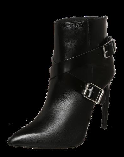 BUFFALO  Damen  High  Heel  Stiefelette mi…   Stiefel   Stiefeletten ... ea69680118
