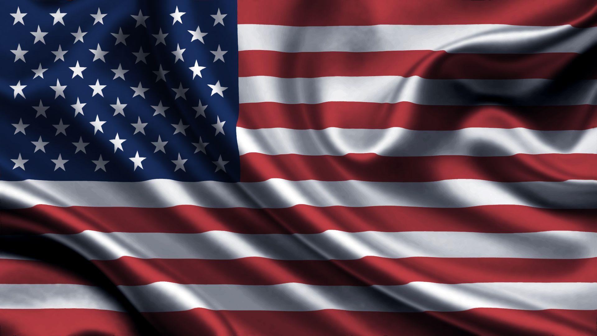 Potencias Mundiales De La Actualidad Bandera De Estados Unidos Banderas Del Mundo Bandera