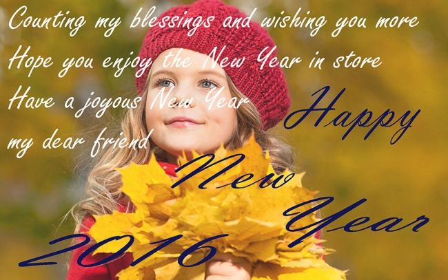 happy-new-year-2017-wishes-for-sister-happy-new-year ...