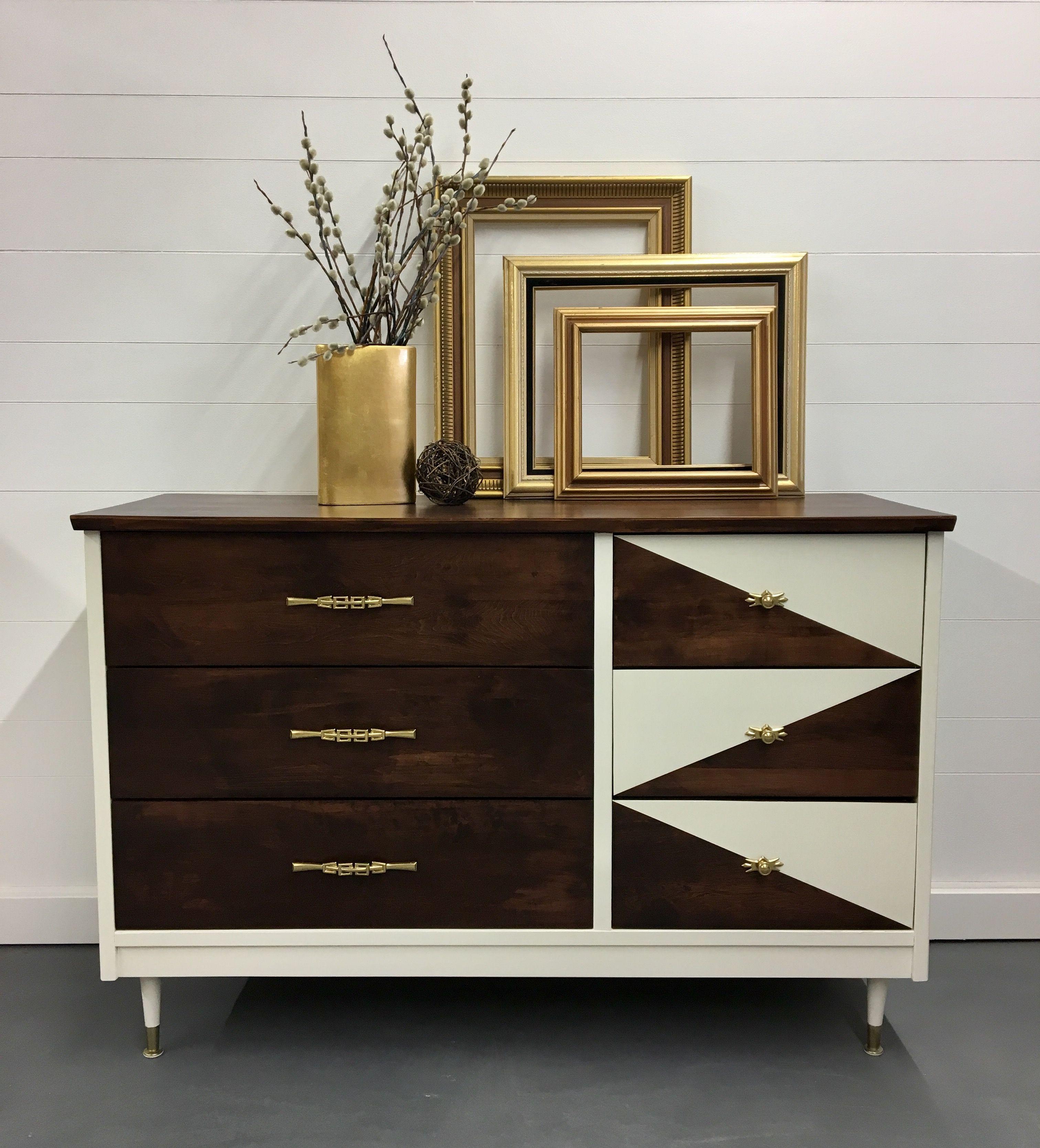 Wardrobe armoire - 25 shabby chic ideas for a romantic bedroom