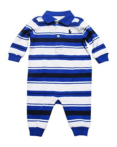 7869b4096 Pin by Baby Boy Suites 101 on Boy Clothing