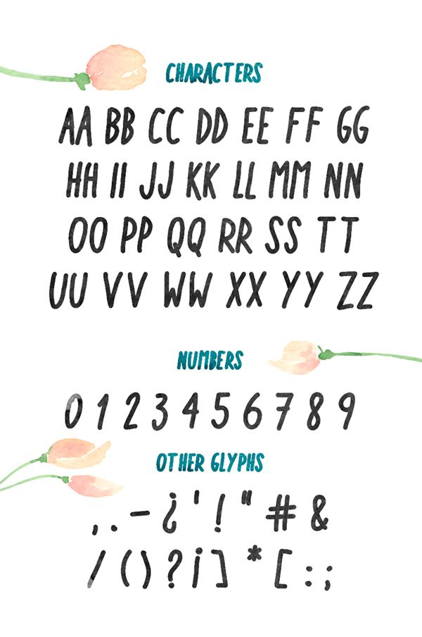 Kintsukuroi Font Letters DESIGN   Free PSD Templates Pinterest - calligraphy designs templates