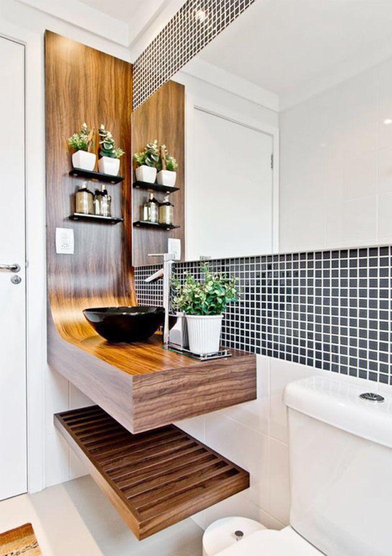 Retrospectiva banheiros selecionados pelo pinterest outdoor