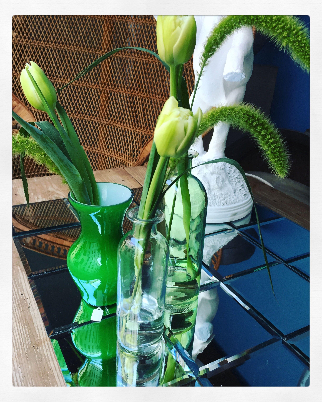 Pin di Dianthus Flower Store Trevis su DIANTHUS Store