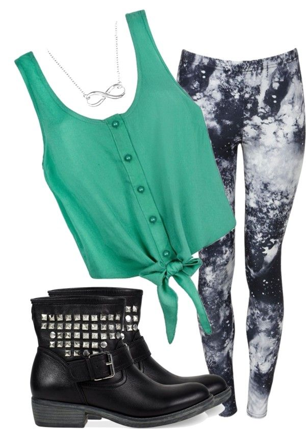 """""""Untitled #135"""" by morganrenee777 ❤ liked on Polyvore"""