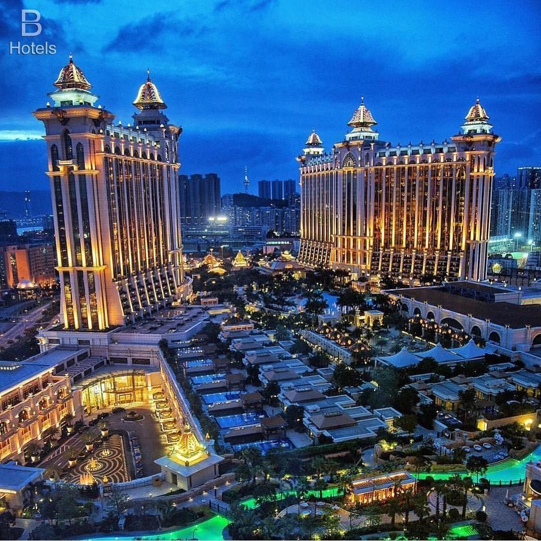 Arena betting net macau china pretty polly stakes betting trends