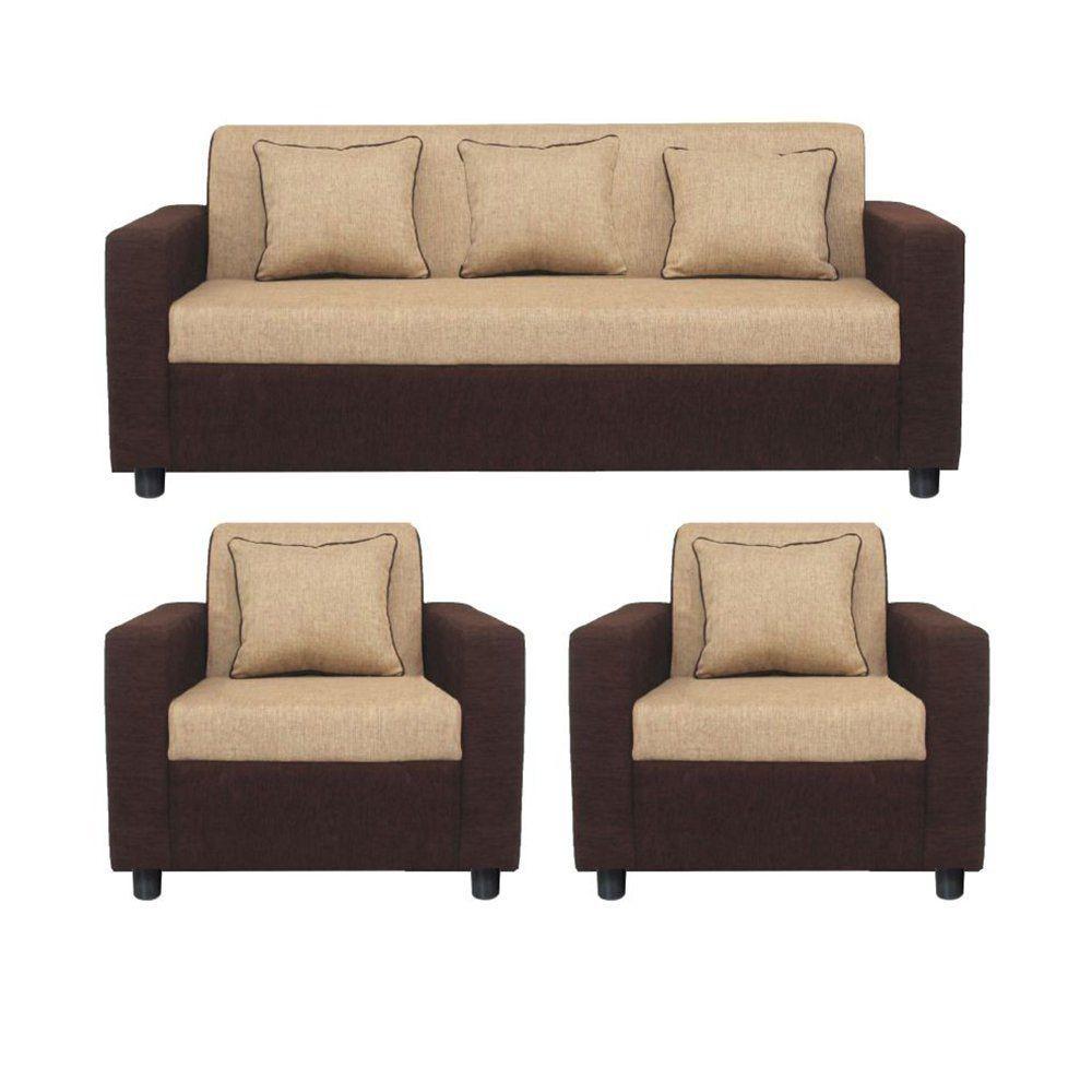 Sofa Sets Under 20000 In 2020 Buy Sofa Sofa Sofa Set