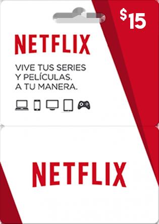 Generador De Cuentas Netflix Gratis Tarjeta De Regalo Netflix Tarjetas Netflix Cuenta Gratis De Netflix