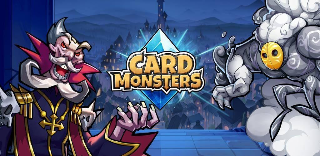 card monsters kostenlos am pc spielen so geht es wie installiere ich apps auf dem pc. Black Bedroom Furniture Sets. Home Design Ideas