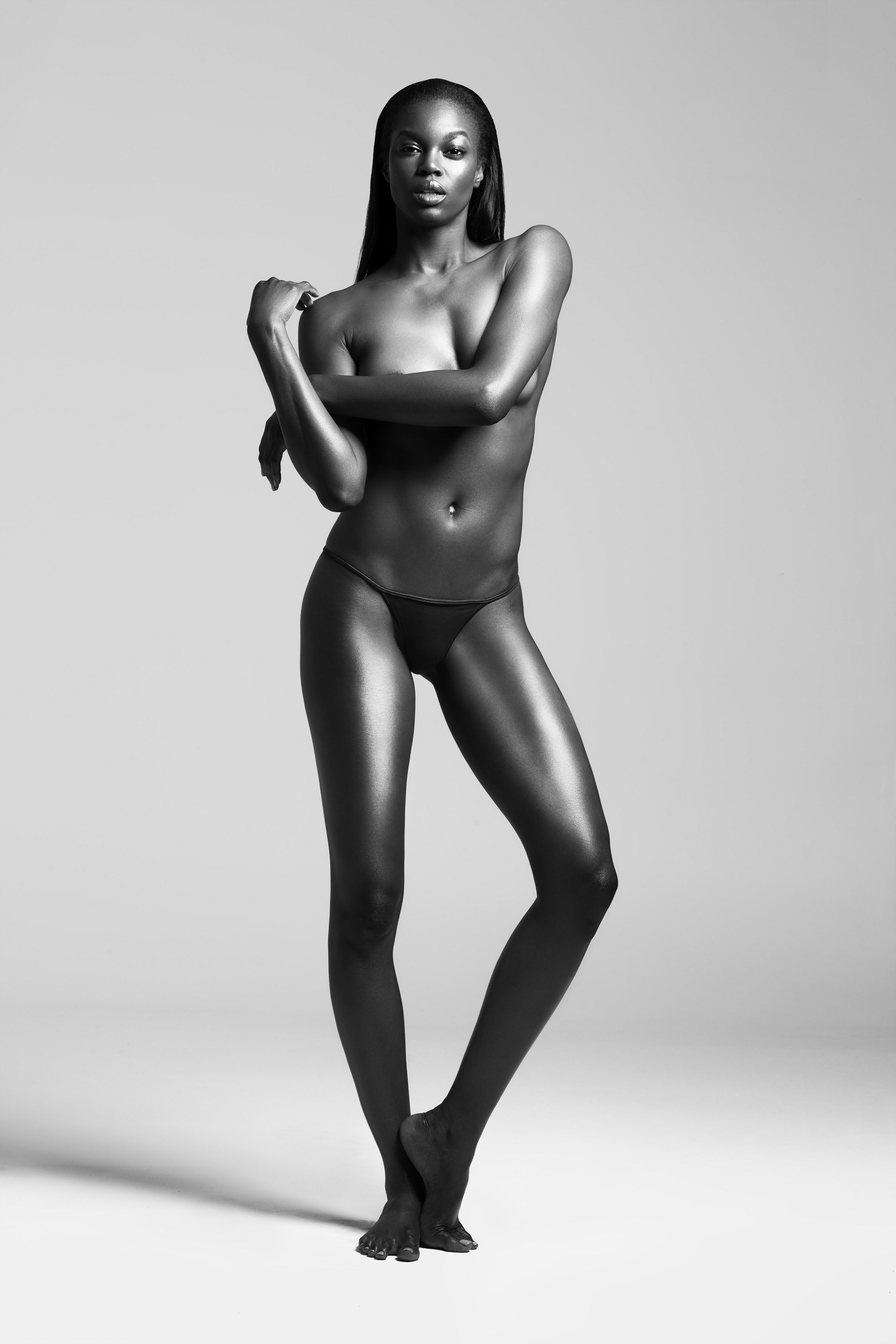 Hot Eugena Washington naked (48 foto and video), Pussy, Cleavage, Twitter, panties 2019