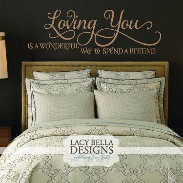 31++ Bedroom space ideas quotes info cpns terbaru