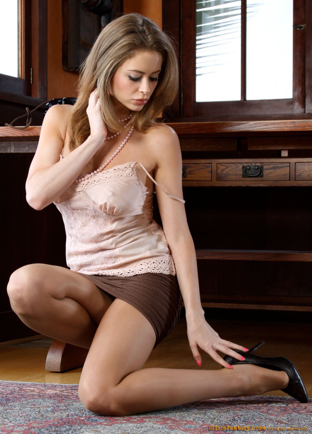Pantyhose Lover Latino Emily Addison Pinterest