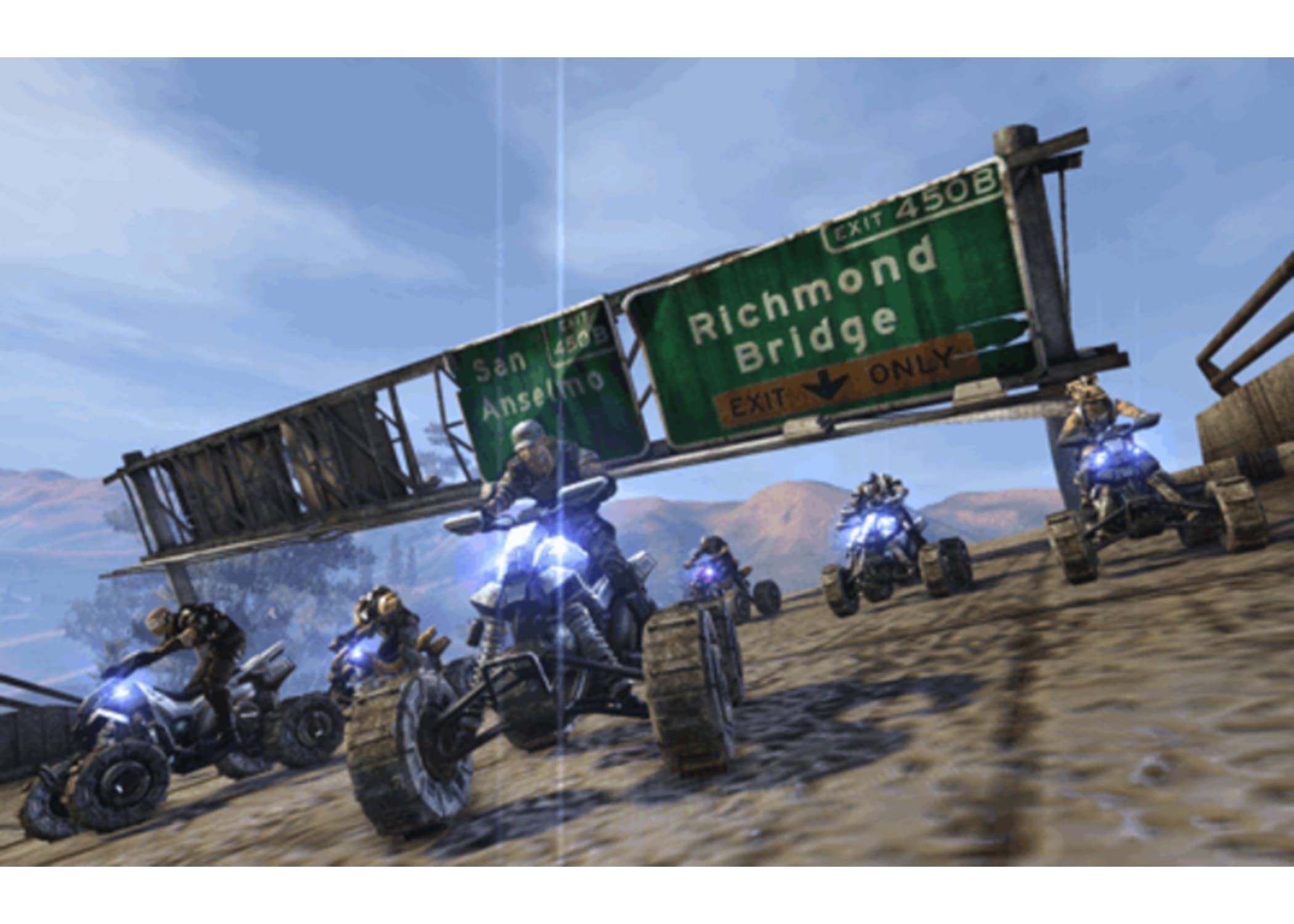 Buy Defiance Limited Edition On Pc Game Affiliate Ad Limited Defiance Buy Game Pc Mmo Defiance Online Multiplayer Games