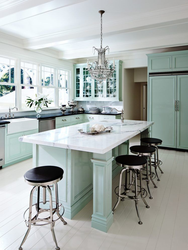 Pin by Brian McSweeney on Colonial Kitchens Green