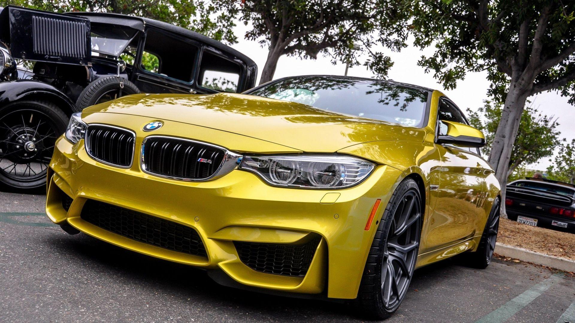 BMW M4 F82 Wallpaper tapety Pinterest BMW, Bmw m4