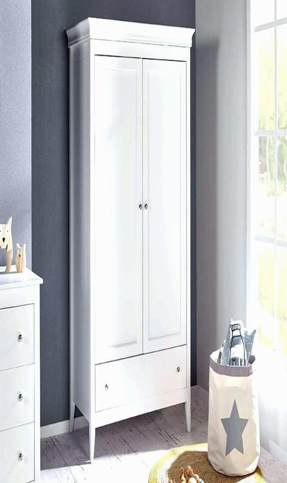 Ikea Schrank Kinderzimmer Kinderkleiderschrank Holz Kleiderschrank