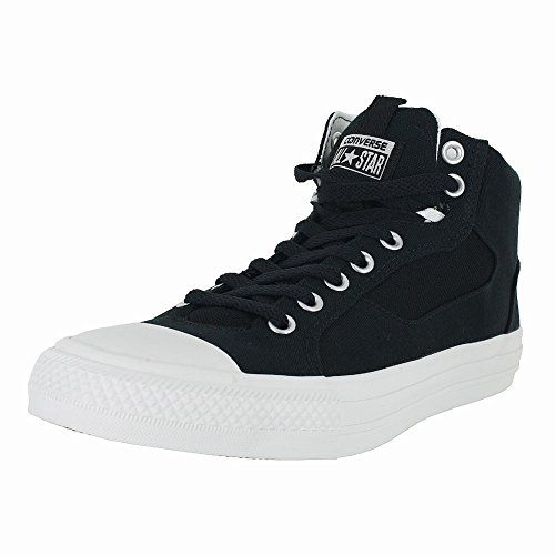 Converse Chuck Taylor All Stars Asylum Mid Skate Shoes (9... https ... 7b6df8f7b