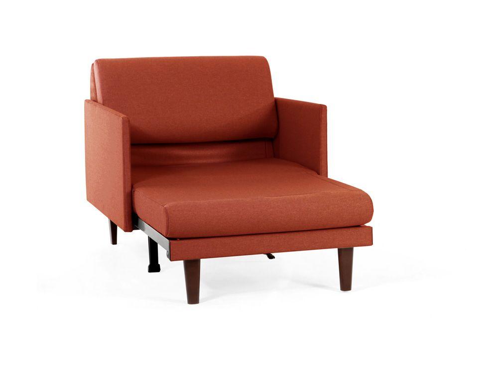 23 idees de fauteuils lits lit 1