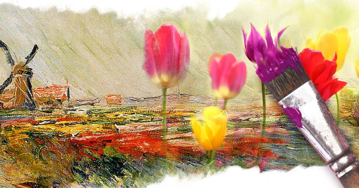 Spring flower show masterpieces in bloom phipps conservatory and spring flower show masterpieces in bloom phipps conservatory and botanical gardens mightylinksfo