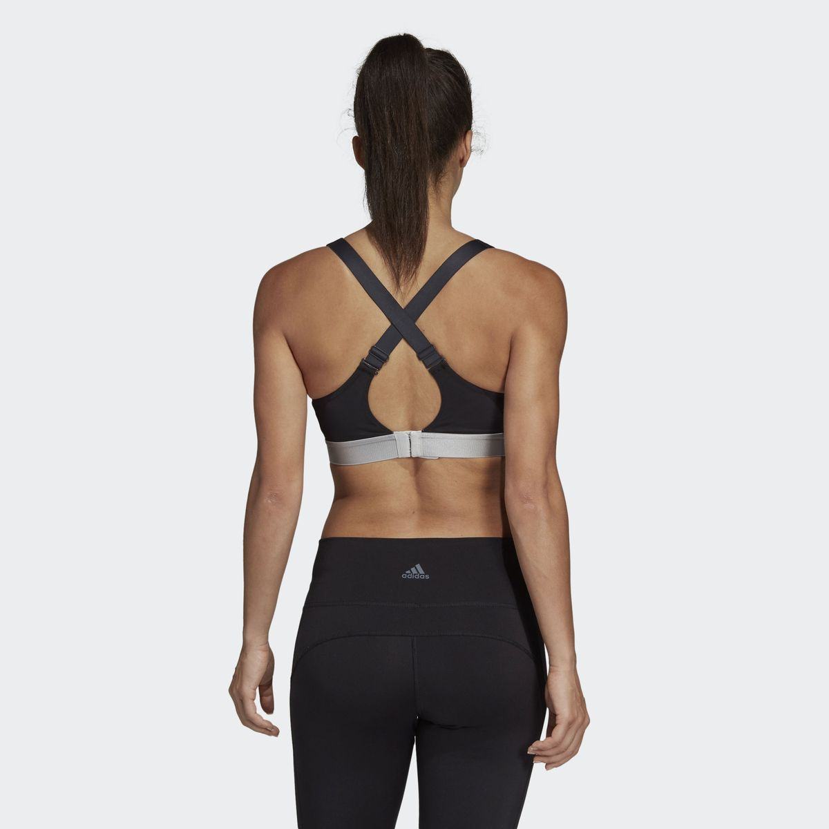 Brassière Stronger For It Soft Taille : 75 B;75 D;80 B;80