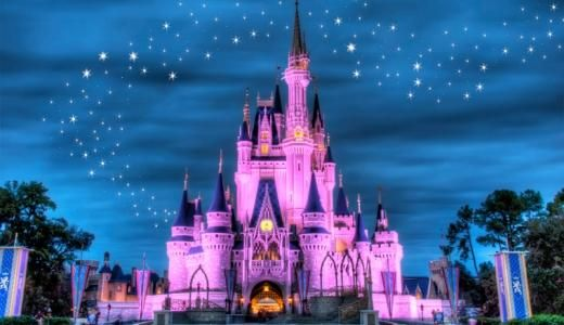 Disney Princess Castle Wallpaper Disney World Castle Castle Mural Disney Castle