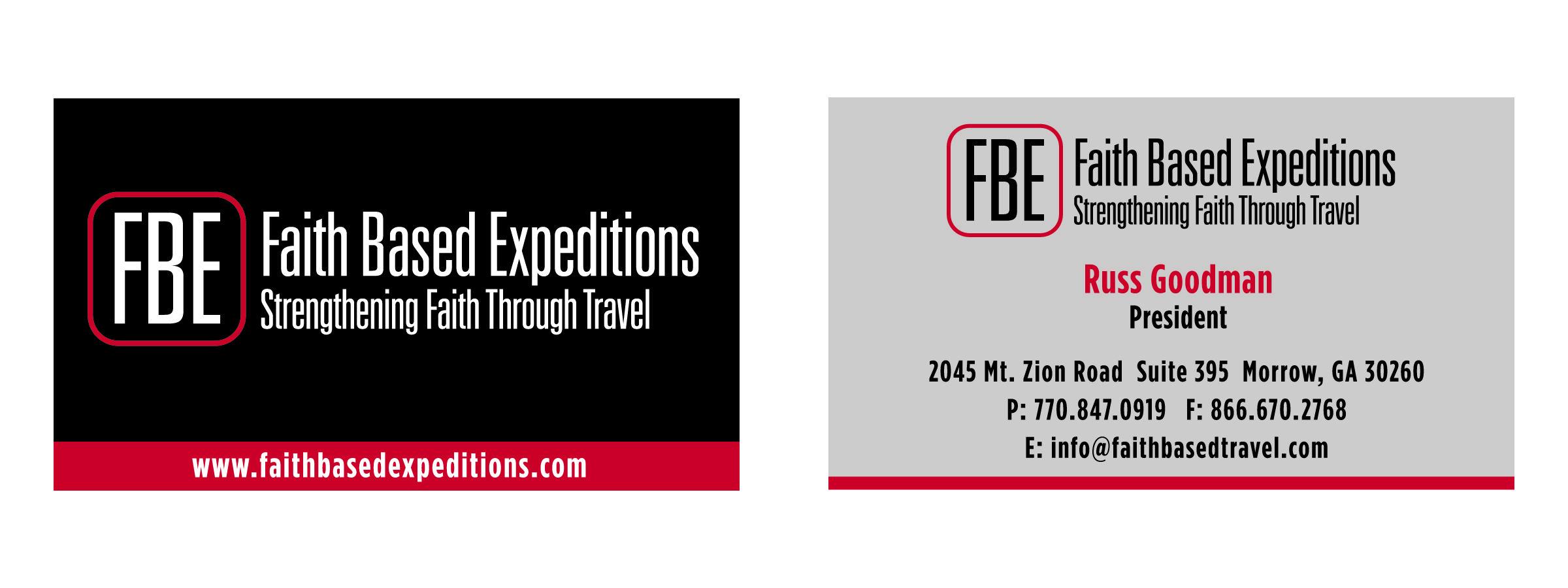 Business card design for Premier Diagnostic Laboratory