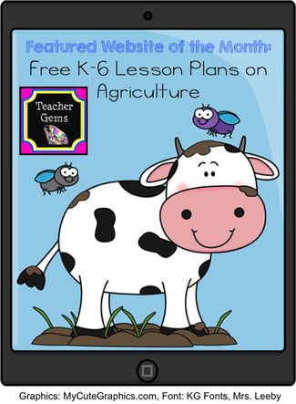 website lesson plans Planbookcom - the easiest way to create and manage your lessons online, developed by teachers for teachers planbookcom - online teacher lesson planning  thank you for creating this website, it is a truly wonderful way to plan and organize my lessons i have used it all year and just love it keep it up michelle 6th grade teacher new york.