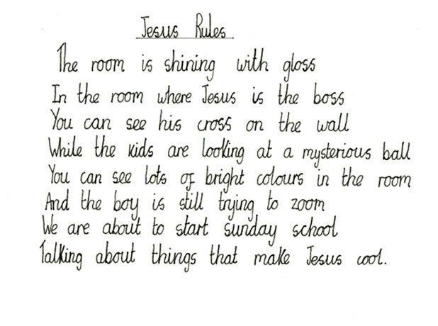 pin by haley kidd on bug pinterest christmas jesus and poem