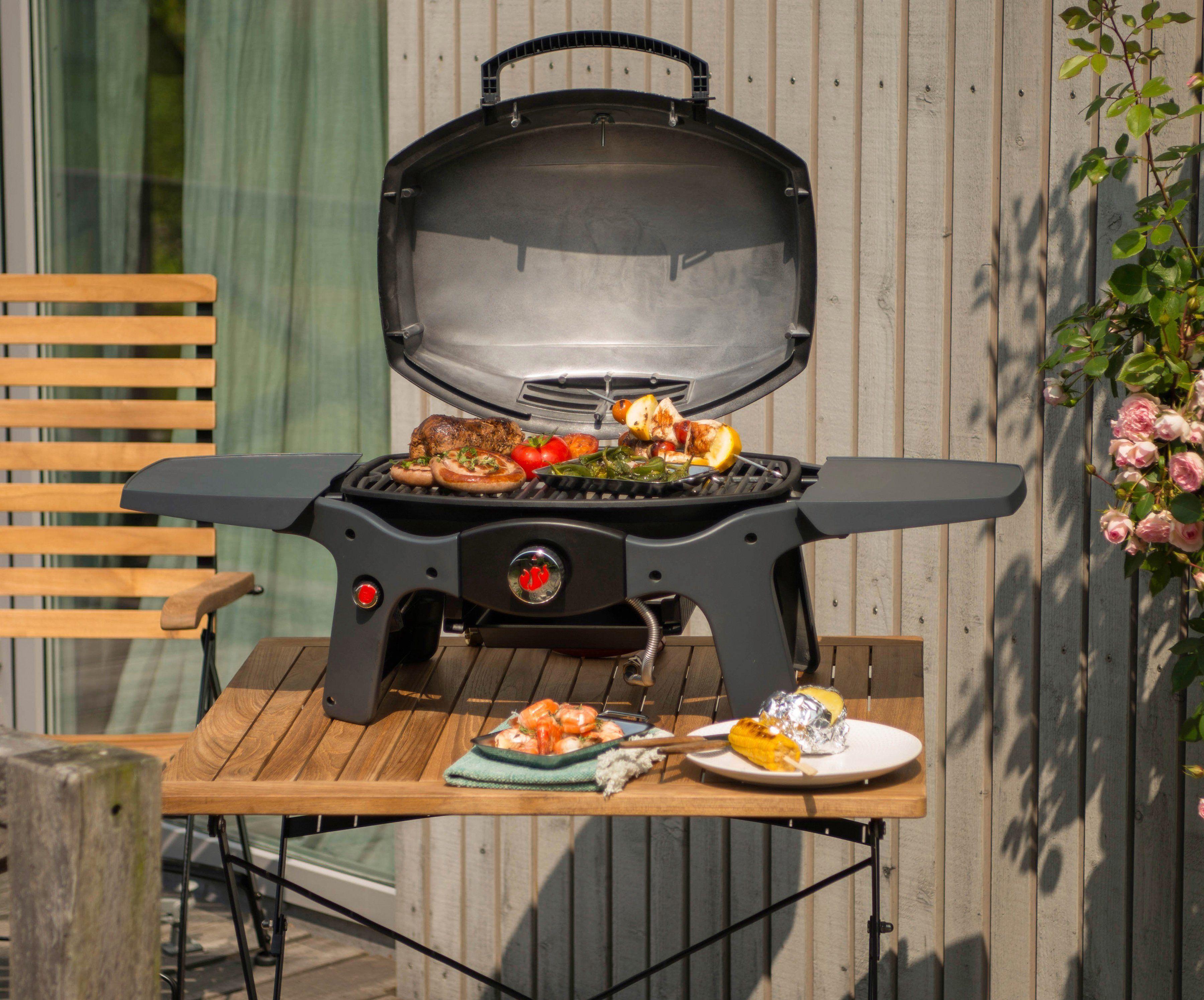 Landmann Gasgrill Zubehör : Grillroste kaufen grill zubehör bei hood seite