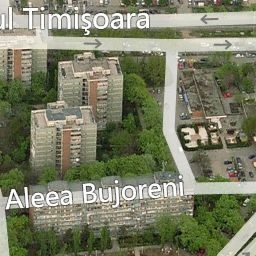 Harta Bucuresti 3d Harta Bucurestiului Cu Imagini 3d București