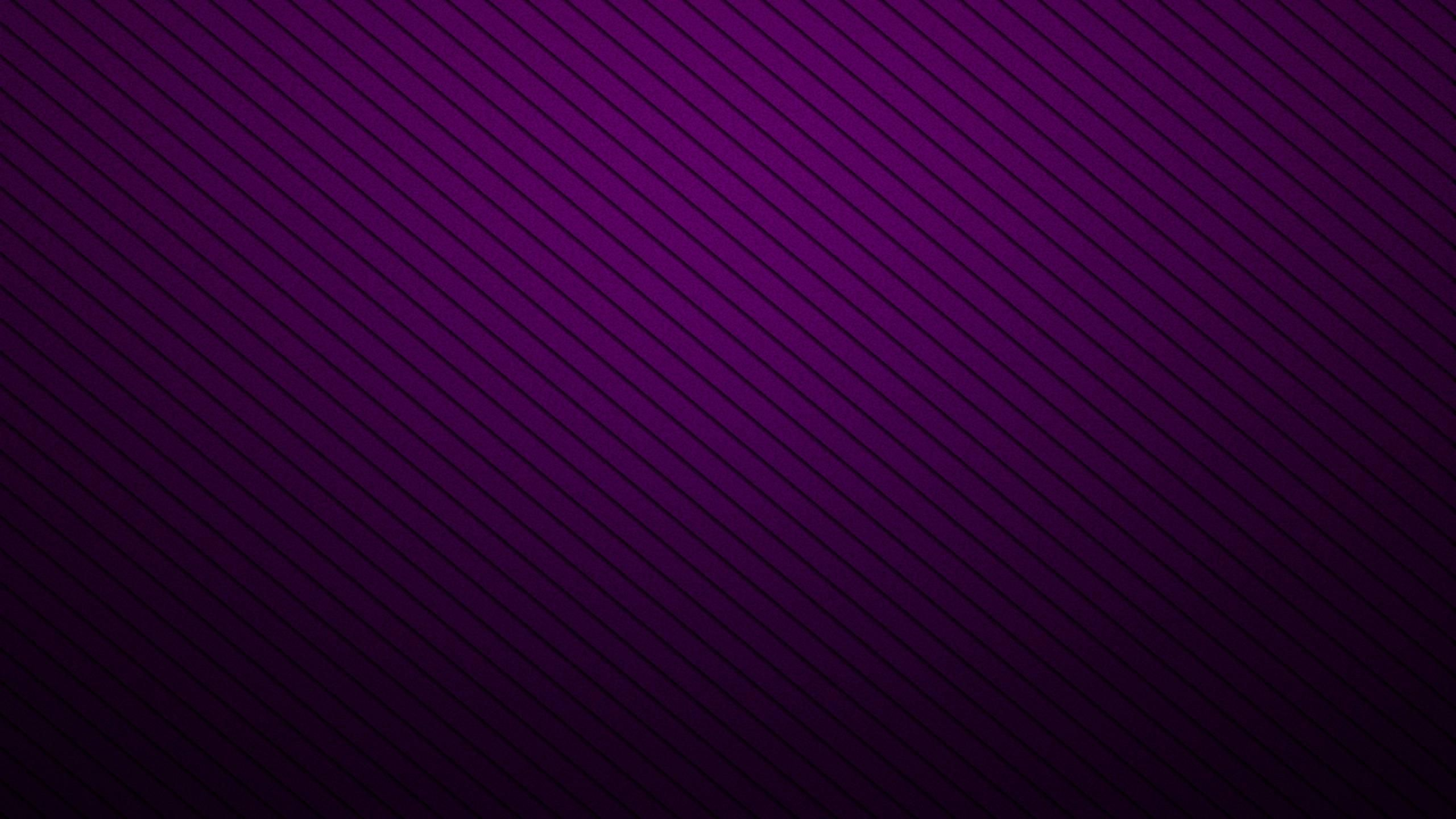 purple and black texture wallpaper textures pinterest