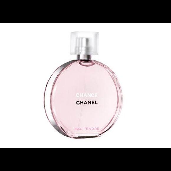 f96b42910 Chanel Chance Eau Tendre