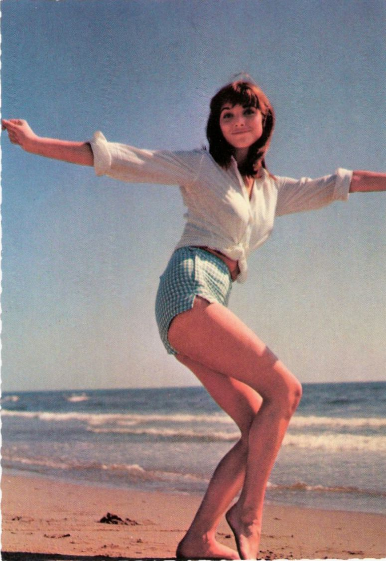 Forum on this topic: Sally Mortemore, elsa-martinelli-born-1932-or-1935-depending/