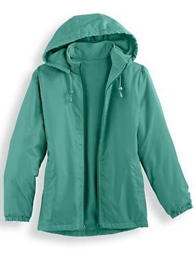 773e159b4ef1 Totes  Storm Jacket
