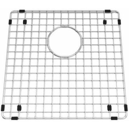 American Standard 791565-206070A Bottom Grid, Stainless Steel