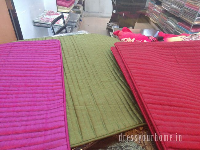 7 Awesome Stores To Buy Fabric In Commercial Street Bangalore Buy Fabric Plain Cushions Indian Home Decor
