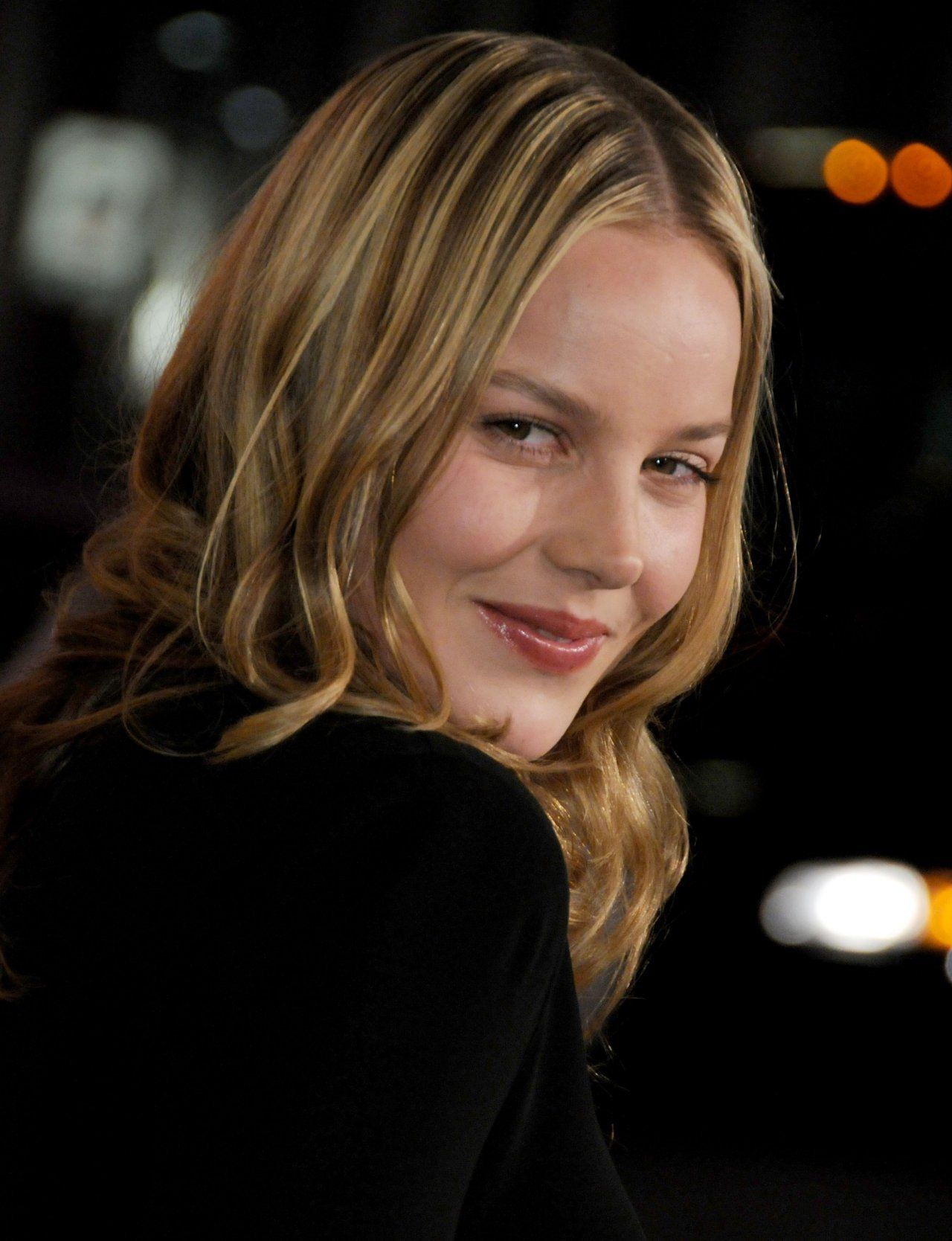 Celebrity Abbie Cornish nudes (74 foto and video), Pussy, Cleavage, Instagram, underwear 2020