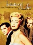One of my all time favorite movie Imitation of Life