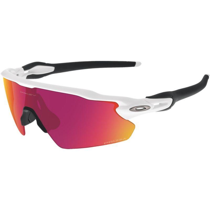 Oakley Radar EV Pitch Baseball Sunglasses