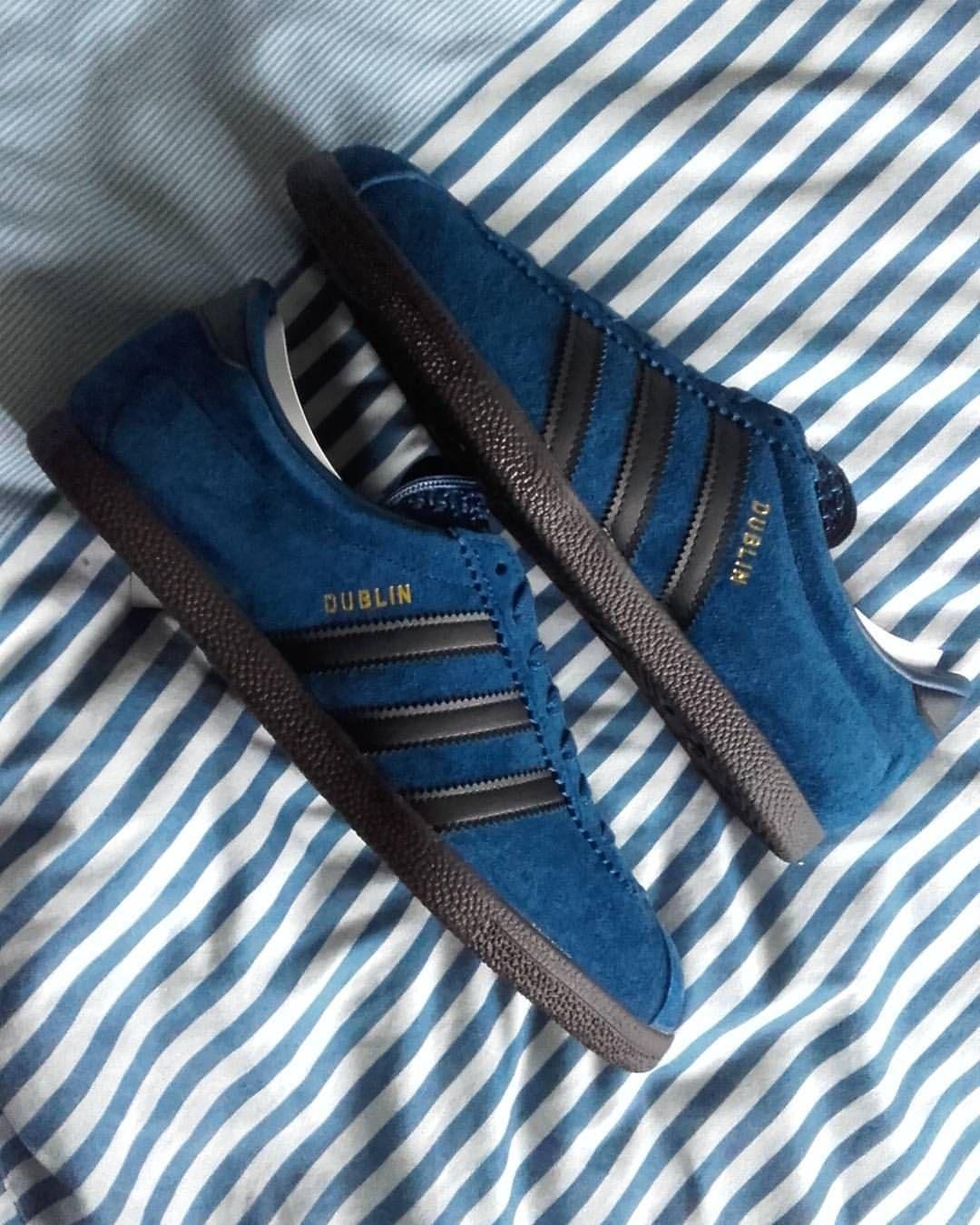 adidas jeans dublin