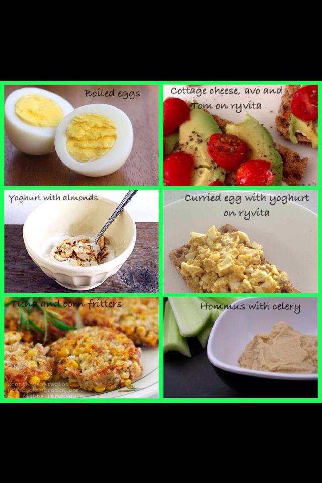 Snack ideas | Herbalife! | Pinterest | Snacks ideas and Snacks