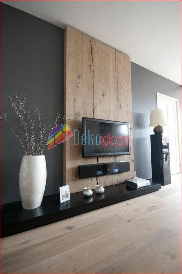 27+ wanddeko wohnzimmer modern ideen